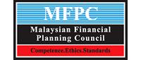 MFPC_logo.fw__692a94c8d3810bdf7defbf2db558e044