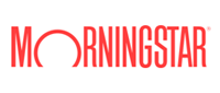 logo_morningstar_ppa