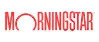 logo_morningstar_ppa