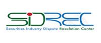 logo_sidrec_ppa_44762ecd7a6d88c296513be6542cb076